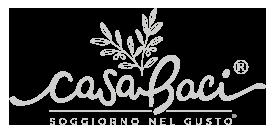 Casa Baci affitto camere e appartamento a Colà di Lazise zona termale lago di Garda